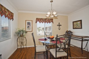 Declutter,staging homes for sale