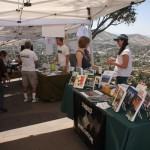 Earth Day,April 1st,Mount Helix Park,Family Friendly,Mount Helix Patch,Live Music