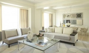 Staging to Sell,Designer Tips,Houzz,Rosemary Joles,Flooring Tips,