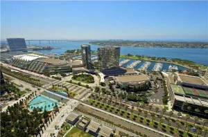 California Dreamin',Rosemary Joles,Best Homes San Diego,Marina District,Featured Properties