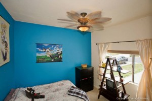 Home Sellers,Staging to Sell,Rosemary Joles,Inman News,Simplify Staging and Redesign,