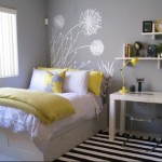 DIY Network Decorating Ideas,Bedrooms,Headboards,Simple Fixes,Rosemary Joles