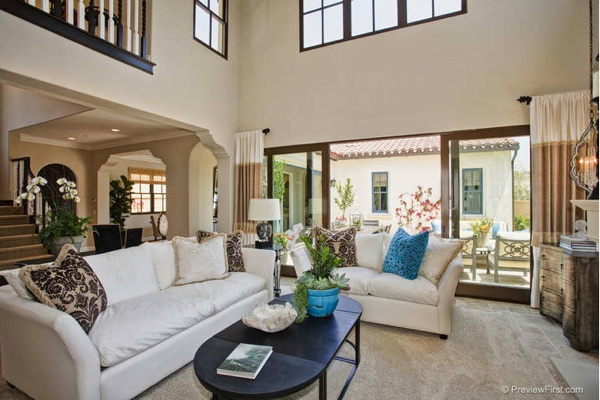 California Dreamin',Rosemary Joles,Best Homes San Diego,Arista at the Crosby,Featured Properties,Gated Communities,Understated Elegant Luxury