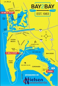 Robert Egger,South Bay Recreation Center,Carnival,Bay-to-Bay,Rowing & Paddling Regatta,YMCA,San Diego Summer Fun,