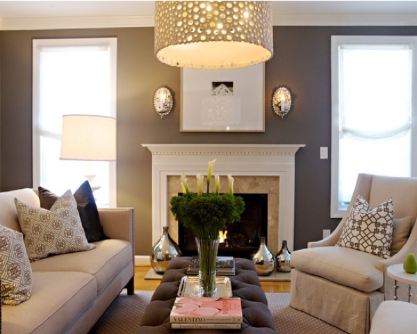home decor designer tips style in the home staging to sell