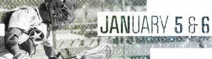 San Diego County Events for January 2013