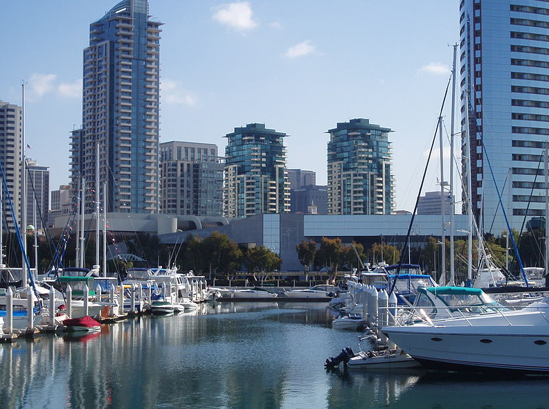 sd_marina_district.wikipedia
