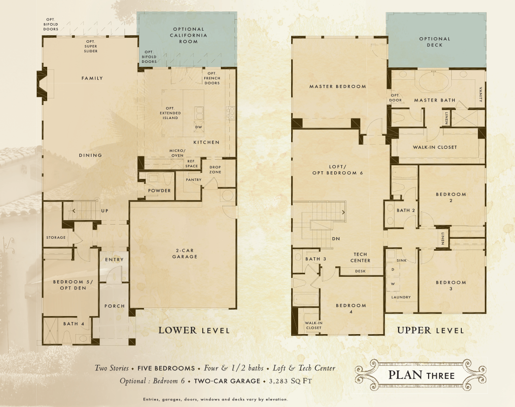 maricel_floor_plan