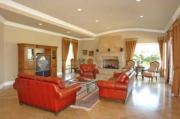 Del Mar 5 Bedroom Homes For Sale
