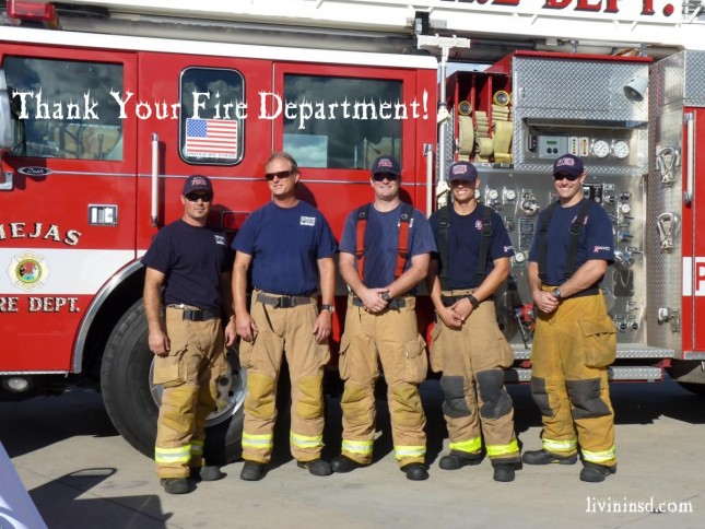 50-Thank Your Fire Department   livininsd.com