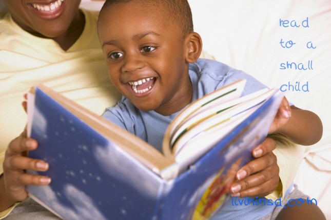 9-read to a child -livininsd.com