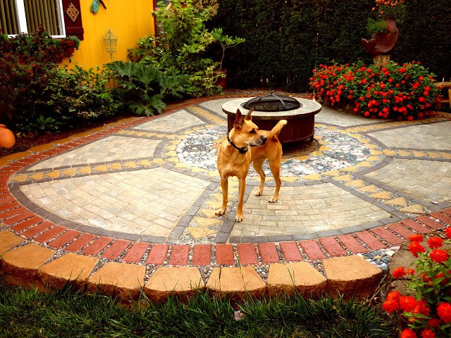 adding curb appeal to your san diego home