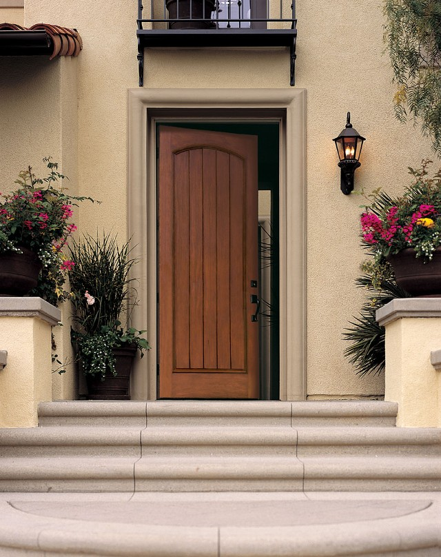 San Diego Home Improvement DIY Projects