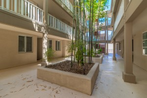 4701 Date Ave.  #46, La Mesa Village, the JOLES group, Rosemary Joles (18)