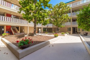 4701 Date Ave.  #46, La Mesa Village, the JOLES group, Rosemary Joles (20)