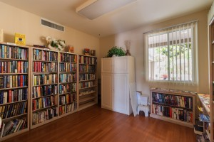 4701 Date Ave.  #46, La Mesa Village, the JOLES group, Rosemary Joles (22)