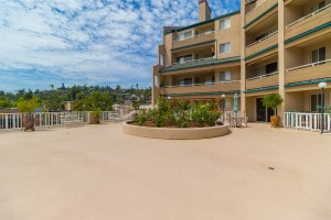 4701 Date Ave.  #46, La Mesa Village, the JOLES group, Rosemary Joles (25)