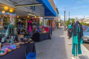 Act II Women's Resale La Mesa Village the JOLES group