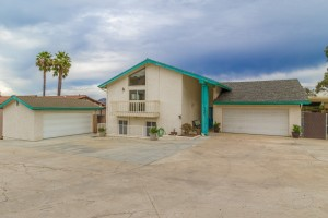 1547-heron-ave-el-cajon-ca-92020-fletcher-hills-homes-for-sale-rosemary-joles-the-joles-group-1