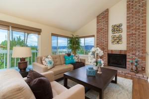 1547-heron-ave-el-cajon-ca-92020-fletcher-hills-homes-for-sale-rosemary-joles-the-joles-group-11