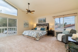 1547-heron-ave-el-cajon-ca-92020-fletcher-hills-homes-for-sale-rosemary-joles-the-joles-group-16
