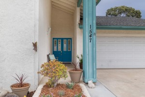 1547-heron-ave-el-cajon-ca-92020-fletcher-hills-homes-for-sale-rosemary-joles-the-joles-group-3