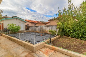 1547-heron-ave-el-cajon-ca-92020-fletcher-hills-homes-for-sale-rosemary-joles-the-joles-group-31