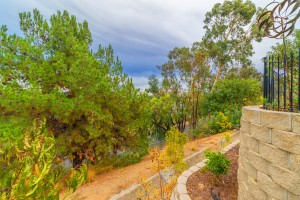 1547-heron-ave-el-cajon-ca-92020-fletcher-hills-homes-for-sale-rosemary-joles-the-joles-group-32