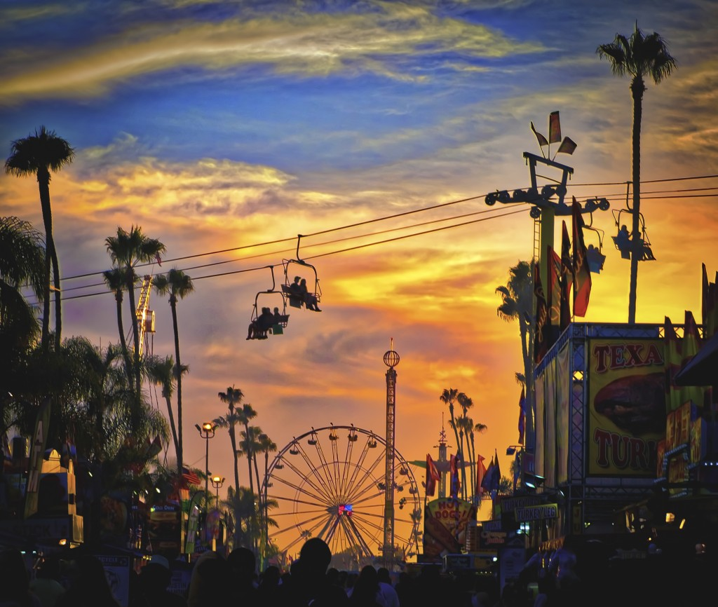 san-diego-county-calendar-of-events-rosemary-joles-realtor-the-joles-group-free-things-to-do-in-san-diego-11 San Diego County Fair