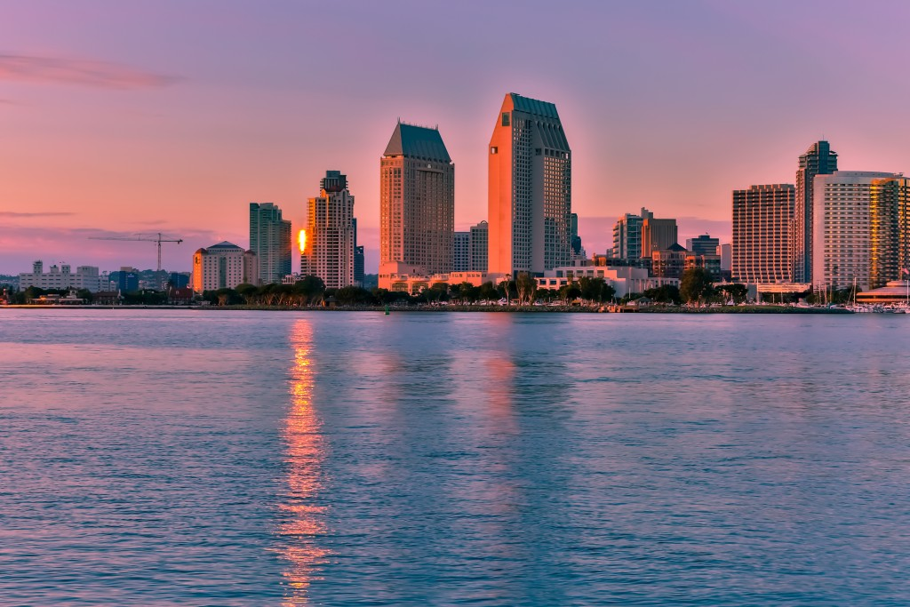 san-diego-county-calendar-of-events-rosemary-joles-realtor-the-joles-group-free-things-to-do-in-san-diego-8 Downtown San Diego Sunset