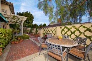 435 W. Thorn St. San Diego, CA, Rosemary Joles Realtor, The Joles Group, Bennion Deville Homes, Luxury Real Estate, Historic San Diego Homes (10)