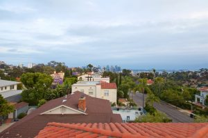 435 W. Thorn St. San Diego, CA, Rosemary Joles Realtor, The Joles Group, Bennion Deville Homes, Luxury Real Estate, Historic San Diego Homes (24)