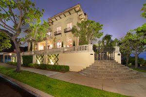 435 W. Thorn St. San Diego, CA, Rosemary Joles Realtor, The Joles Group, Bennion Deville Homes, Luxury Real Estate, Historic San Diego Homes (47)