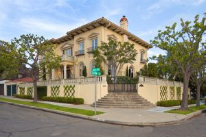 435 W. Thorn St. San Diego, CA, Rosemary Joles Realtor, The Joles Group, Bennion Deville Homes, Luxury Real Estate, Historic San Diego Homes (6)