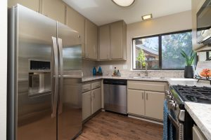 8437-A Summerdale Rd, Mira Mesa, San Diego, CA, Rosemary Joles Realtor, The Joles Group, Condo for Sale (10)