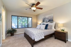 8437-A Summerdale Rd, Mira Mesa, San Diego, CA, Rosemary Joles Realtor, The Joles Group, Condo for Sale (12)