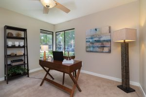 8437-A Summerdale Rd, Mira Mesa, San Diego, CA, Rosemary Joles Realtor, The Joles Group, Condo for Sale (15)