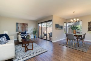 8437-A Summerdale Rd, Mira Mesa, San Diego, CA, Rosemary Joles Realtor, The Joles Group, Condo for Sale (3)