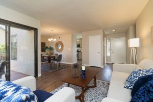 8437-A Summerdale Rd, Mira Mesa, San Diego, CA, Rosemary Joles Realtor, The Joles Group, Condo for Sale (4)
