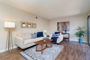 8437-A Summerdale Rd, Mira Mesa, San Diego, CA, Rosemary Joles Realtor, The Joles Group, Condo for Sale (5)