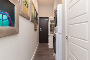 8420 Distinctive Dr, Rosemary Joles Realtor, The Joles Group, Bennion Deville Homes, Civita Homes For Sale, Lucent (11)