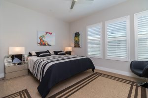 8420 Distinctive Dr, Rosemary Joles Realtor, The Joles Group, Bennion Deville Homes, Civita Homes For Sale, Lucent (12)