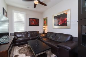 8420 Distinctive Dr, Rosemary Joles Realtor, The Joles Group, Bennion Deville Homes, Civita Homes For Sale, Lucent (17)