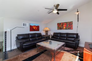 8420 Distinctive Dr, Rosemary Joles Realtor, The Joles Group, Bennion Deville Homes, Civita Homes For Sale, Lucent (21)