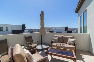 8420 Distinctive Dr, Rosemary Joles Realtor, The Joles Group, Bennion Deville Homes, Civita Homes For Sale, Lucent (24)