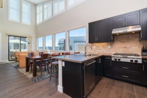 8420 Distinctive Dr, Rosemary Joles Realtor, The Joles Group, Bennion Deville Homes, Civita Homes For Sale, Lucent (4)