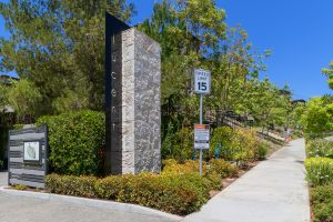 8420 Distinctive Dr, Rosemary Joles Realtor, The Joles Group, Bennion Deville Homes, Civita Homes For Sale, Lucent (46)