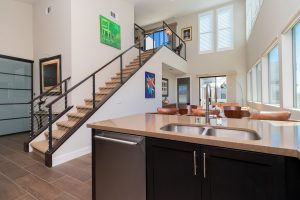 8420 Distinctive Dr, Rosemary Joles Realtor, The Joles Group, Bennion Deville Homes, Civita Homes For Sale, Lucent (6)