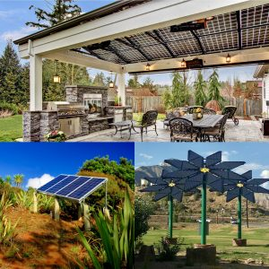 Solar And Selling Your Home