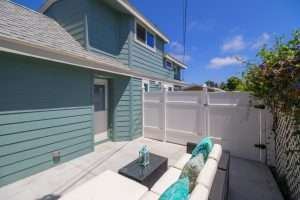 123 Jasper Street 41, Encinitas, California, Rosemary Joles, Realtor, Bennion Deville Homes (1)